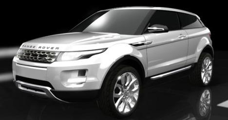 2012_range_rover_