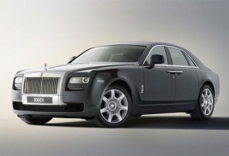 Rolls-royce-ghost-front-2010